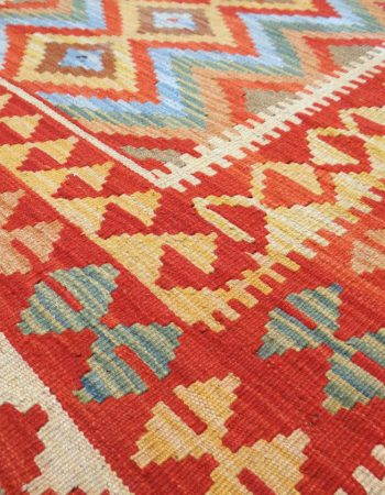 22886-4-kilims-traditionnels-kilim-afghan-traditionnel-afghanistan-180x120